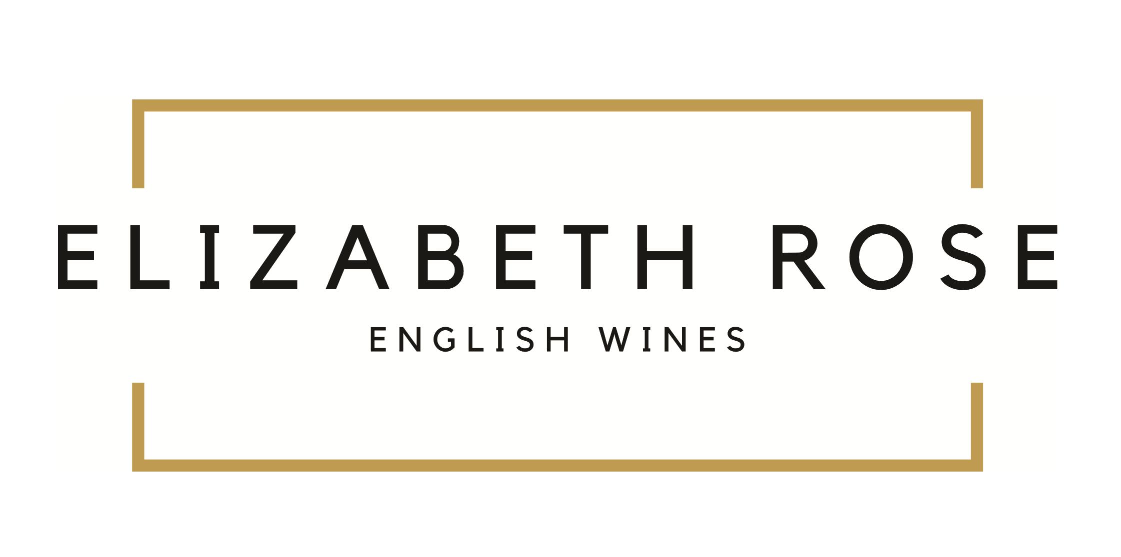 Elizabeth Rose English Wines