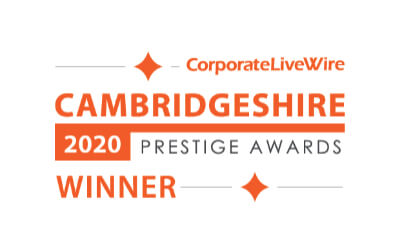 Cambridgeshire-JPG winner badge
