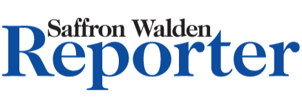 sw reporter logo